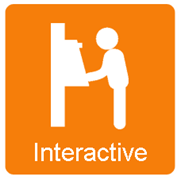interactive-up