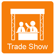 tradeshow-up